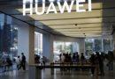 Inglaterra descartó a Huawei como proveedor de redes 5G
