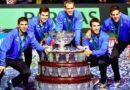 Copa Davis: se cumplen 4 años en que ganó Argentina ganó el título por primera vez