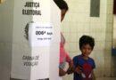 Elecciones municipales en Brasil: El PSDB mantiene San Pablo y el bolsonarismo perdió la intendencia de Río de Janeiro