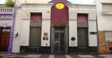 Efemérides: en 1962 se crea la Academia Porteña del Lunfardo