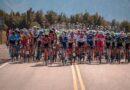 Ciclismo: La Vuelta a San Juan tendrá modificaciones