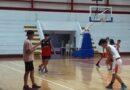 El básquetbol sanjuanino podría experimentar un crecimiento cualitativo