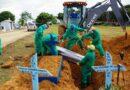 Pandemia: Brasil volvió a batir el récord de muertes diarias por coronavirus