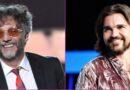 """Fito Páez reaccionó con alegría tras escuchar a Juanes cantando """"El amor después del amor"""""""
